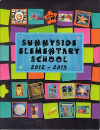 yearbook search yearbook cover ideas elementary school search yearbook