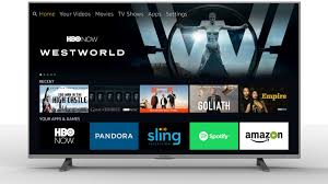 amazon black friday tv 150 led amazon fire tv and alexa will power new 4k tvs from a trio of