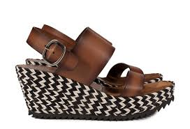 pedro garcia shoes wedges made in spain
