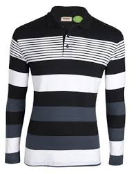 Bench Mens T Shirts 48 Best Men Clothes Images On Pinterest Men Clothes Benches And