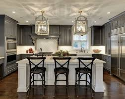 Gray Kitchens Pictures Best 25 Grey Cabinets Ideas On Pinterest Grey Kitchens Kitchen