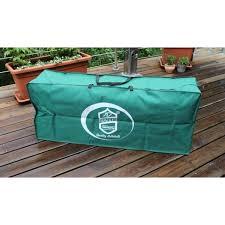 housse de protection jardin bache table chaises de jardin bienvenue sur cover company