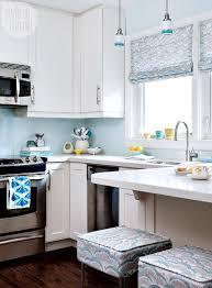 Ikea Kitchens Design by 273 Best Kitchen Design Images On Pinterest Kitchen Designs