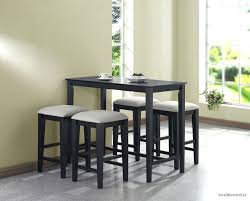 kitchen table ideas for small spaces small kitchen table ideas fitcrushnyc com for 27