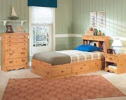 Bedroom Furniture Stores In Columbus Ohio Furniture Mirrors Bedroom Furniture Set From
