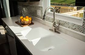 Wickes Bathroom Vanity Units Corian Bathroom Countertops Uk Corian Bath Countertops Selection