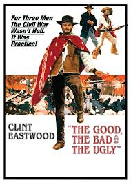Good Bad Ugly The Good The Bad And The Ugly Movie Reviews And Movie Ratings