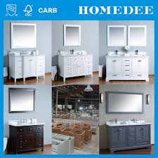 Used Double Vanity For Sale Used Bathroom Vanity Cabinets Used Bathroom Vanity Cabinets