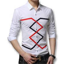 top 4 brands to purchase designer shirts from careyfashion - Designer Shirts Sale