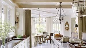 best kitchen remodel ideas kitchen renovation guide kitchen design ideas architectural digest