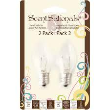 scentsationals bulb 15 watt walmart canada