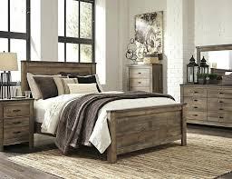 queen size bedroom set with storage queen bedroom set with storage drawers storage sleigh bed furniture