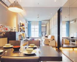 Small Apartments Kitchen Ideas Elegant Interior And Furniture Layouts Pictures Best 25 Studio