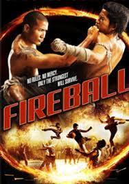 film laga jepang terbaru film action baru terbaik d and b trailers
