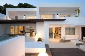 future home interior design decoration future home design