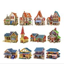 high quality wood construction kits buy cheap wood construction