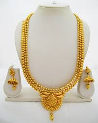wedding gold sets bridal gold necklace set sets with necklaces as a