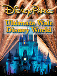 Walt Disney World Amazon Com Ultimate Walt Disney World Mickey Mouse Walt Disney