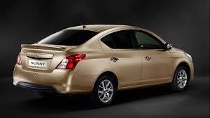 nissan gold nissan sunny interior u0026 exterior design