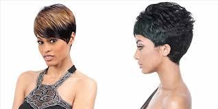hairstyles for black women no heat easy hair style boy 2018 mens hairstyles no heat hair tutorial