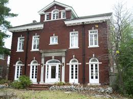 american home styles american colonial house module 2 styles architecture victorian style