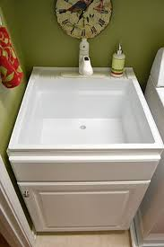 Modern Bathroom Vanity Sets by Modern Bathroom Vanities Menards Menards Bathroom Vanity