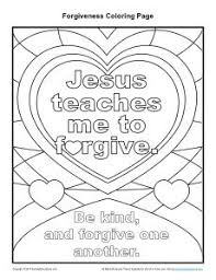 jonah coloring page best 25 sunday coloring pages ideas on pinterest