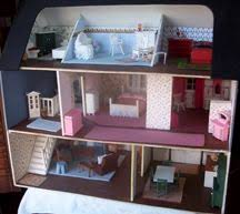 Free Miniature House Plans House by Best 25 Diy Dolls House Plans Ideas On Pinterest Doll House