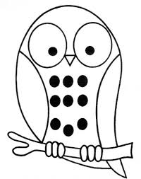 excellent coloring pages owls gallery coloring 6559 unknown