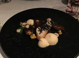 chemin馥 de cuisine 如果策划一趟纯粹的法国美食之旅 有哪些餐馆或城镇是不能错过的吗