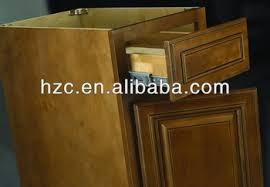 Kcma Kitchen Cabinets Modular Size Solid Wood Kitchen Cabinet Cheap Kitchen Base