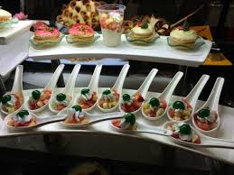 high class dessert köstlich und nicht nur süss picture of leodikya