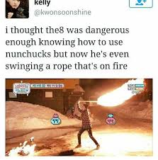Fire In The Hole Meme - fresh 169 best funny shit images on pinterest wallpaper site
