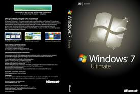 windows 7 torrent ultimate professional iso free 32 64 bit download