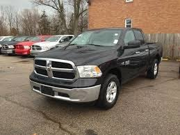 dodge ram slt 1500 2015 dodge ram 1500 slt walk around and idle