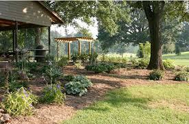 Virginia Botanical Gardens Botanical Gardens Waynesboro Va Official Website