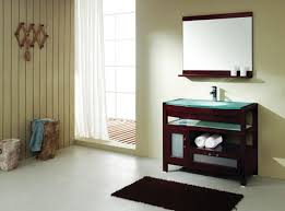Smallest Bathroom Sinks - toilet sink combo ideas for best bathroom design