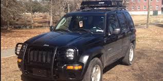 jeep models 2004 2004 jeep liberty view all 2004 jeep liberty at cardomain