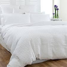 Bed Covers Set Briscoes Loft Waffle Duvet Cover Set