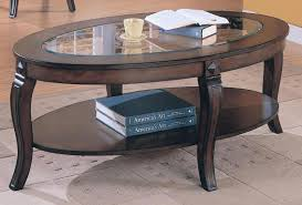 big oval coffee tables zone table with storage d thippo