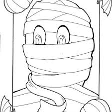 a lady wearing handled mask on mardi gras coloring page download