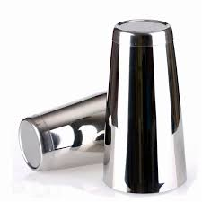 homestia stainless steel cocktail shaker boston style shaker wine