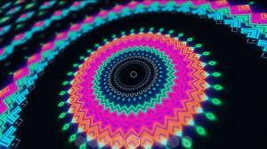 hd acid trip wallpaper amazing images 1080p smart phone background
