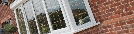 manufacturer of upvc plastic double glazed bow u0026 bay windows