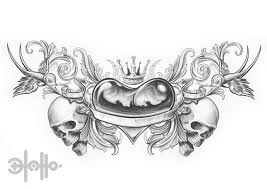 new school tattoo drawings black and white new school tattoo style flash new school flash by 13tatu on