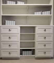 closet storage furniture closet organizer systems closet storage