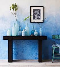 Painting Ideas For Bathroom Best 25 Textured Painted Walls Ideas On Pinterest Faux Painted