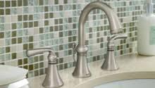 lowes moen kitchen faucets lowes moen kitchen faucets captainwalt