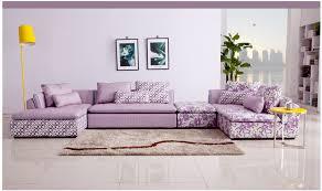 U Best Interior Aliexpress Com Buy U Best Garden Corner Sofa Rural Living Room