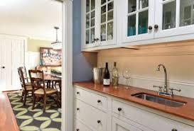 home bar interior home bar ideas design accessories photos zillow digs zillow